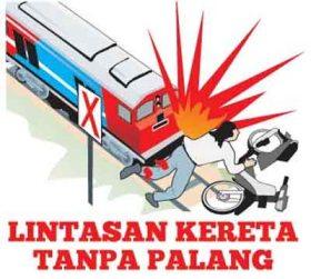 Ilustrasi-Kecelakaan-Kereta-Api
