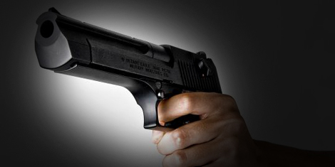 polisi-buru-7-pelaku-penembakan-wna-di-apartemen-mediterania